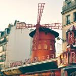9 дел, которые обязательно следует сделать в Париже