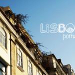 Лиссабон. Intro