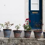 7 дел, которые обязательно стоит сделать в Лиссабоне
