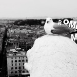 Рим. Intro