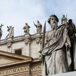 7  дел, которые обязательно нужно сделать в Риме