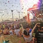 7 правил выживания на зарубежном музыкальном фестивале
