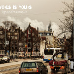 Помогите World-Is-Yours