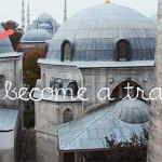 4 способа стать путешественником в будущем году