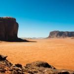 Иордания. Checklist