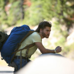 4 (+1) фильма, которые заставят вас по-другому взглянуть на путешествия