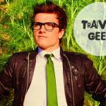 Travel Geek, или как путешествовать с умом