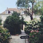 #ешьживипиши. Глава 4. Как полюбить Париж