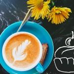 Маленькие блаженства: Время утекает